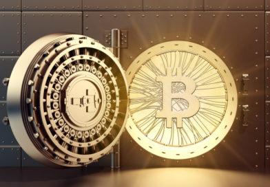 Kirúghatják azokat a portfóliókezelőket, akiknek nincs bitcoinjuk?