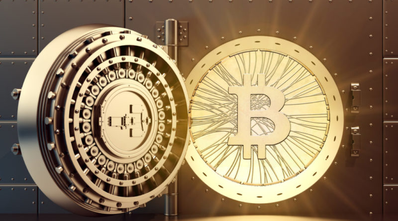 coinshares bitcoin