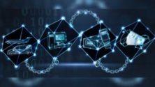 Mit tartogat a jövő 2020-ban a blokklánc-technológia számára? blokkláncok