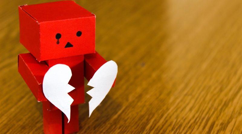 Válás: Kriptopénzek és a válóper: a legfontosabb teendők, hogy ne veszíts kriptót a válás során