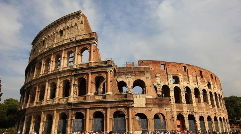 Olaszországban tokenek értékesítésével segítené a kulturális és művészeti örökségeket