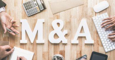 Felvásárlások és fúziók a kriptovaluta szektorban: itt a 2019-es jelentés