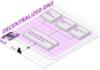 Hogyan tudod elérni a decentralizált internetes oldalakat