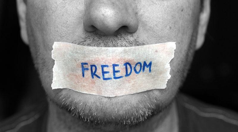 Szabadságot akarnak az emberek, elég volt a bezárásból