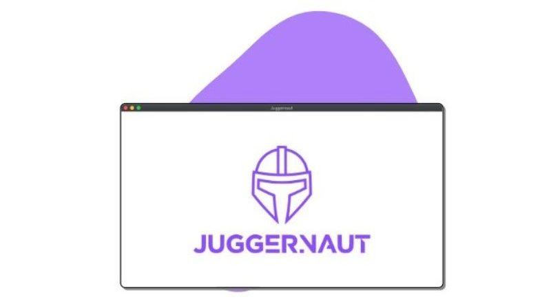 Juggernaut néven egy új Bitcoin alapú üzenetküldő alkalmazás jelent meg