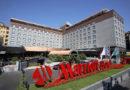 Újra meghackelték a Marriott szállodaláncot, 5 millió vendég adatai kerültek ki