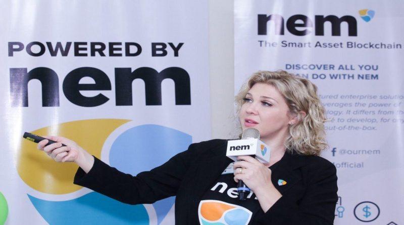 A NEM alapítvány elnöke 6 hónapos fizetett szabadságra megy