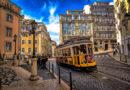 Portugália technológiai szabad zónákat hoz létre