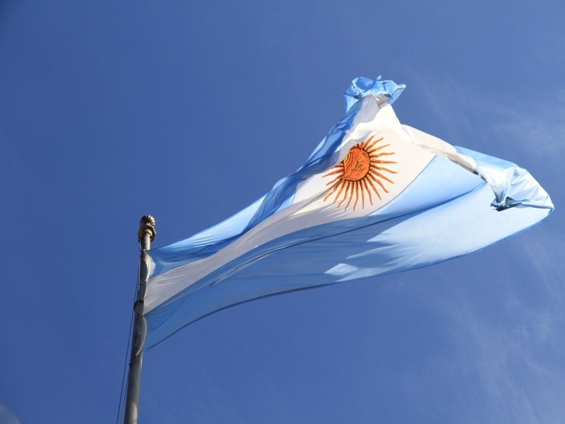 Államcsőd határán Argentína – immár kilencedjére történelme során