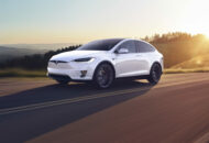 Tesla blokklánc