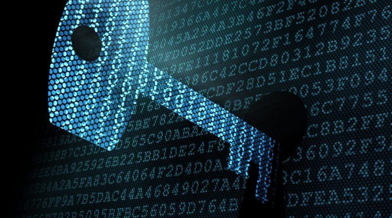 Crypto API kriptovaluta adat API megoldások