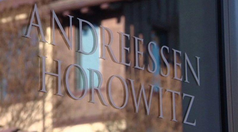 Félmilliárd dollár kriptovalutákra: Andreessen Horowitz új befektetési alapja