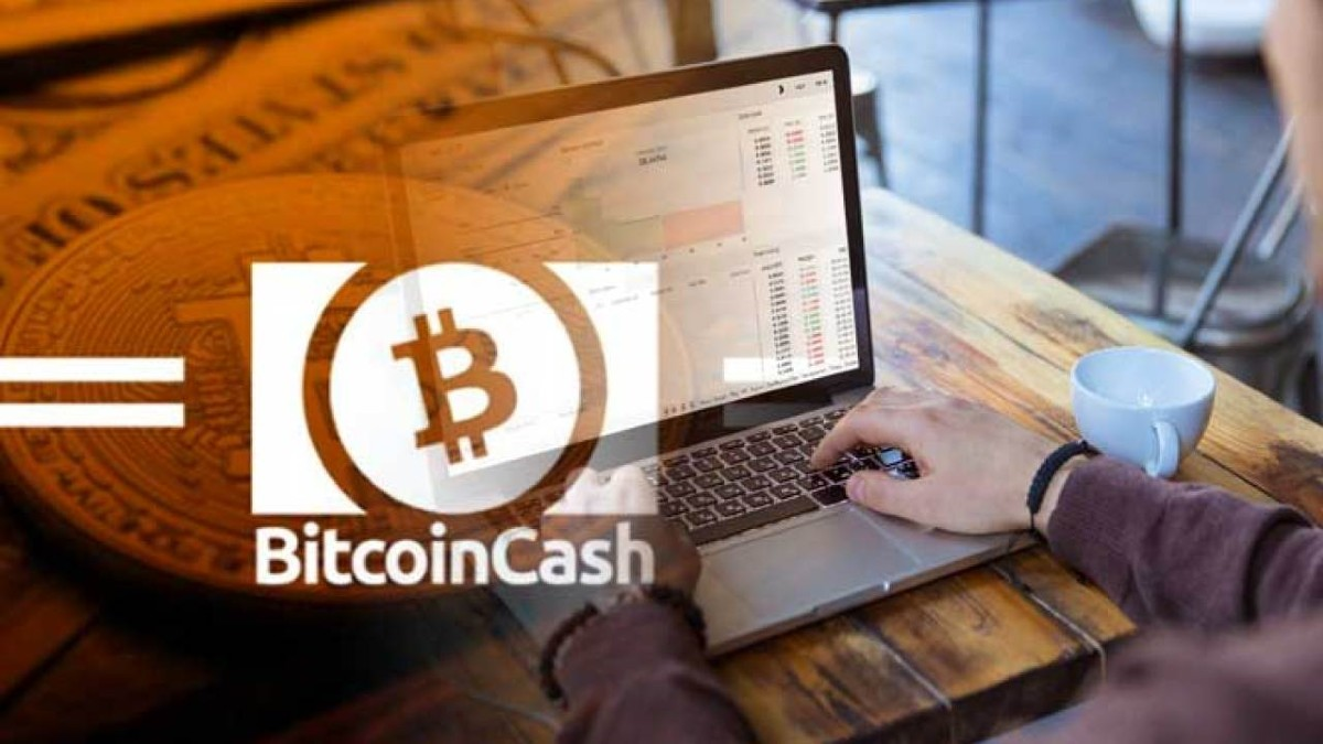 videó keresni bitcoin bináris opciós stratégia a tos-on