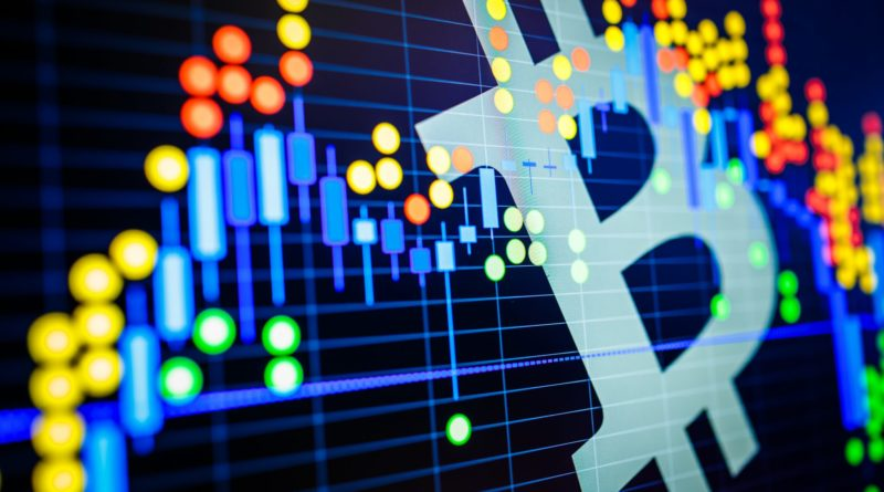 Hogyan használj technikai indikátorokat kriptovaluta kereskedéshez: a Bollinger-szalagok