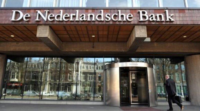 Bekeményít a holland jegybank: 2 hetük van a kriptós cégeknek, hogy regisztrálják magukat