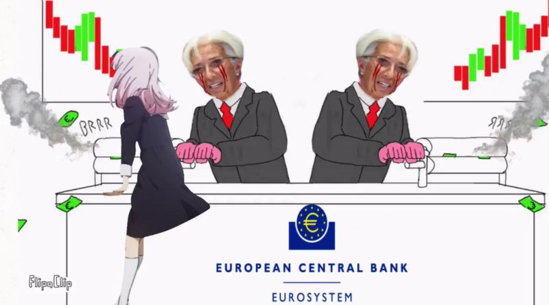 PEPP | Megindultak a kötvényhozamok Merkel koronakötvény bejelentésére