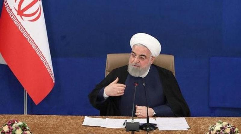Újraíratja az iráni elnök a kriptovaluta bányászati törvényt