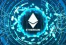 elindult az Ethereum 2.0 | Mennyit kereshetsz stakeléssel az Ethereum 2.0 hálózatán