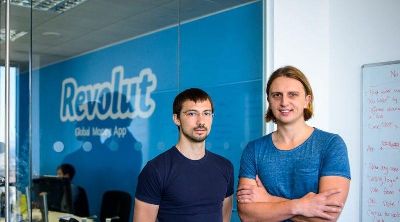 Sorra mondanak fel a Revolut alkalmazottak, leépít a digitális bank