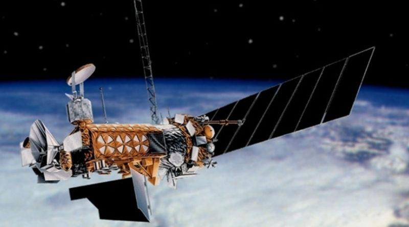 Megjutalmaz az amerikai légierő, ha fel tudod törni egy műholdjukat