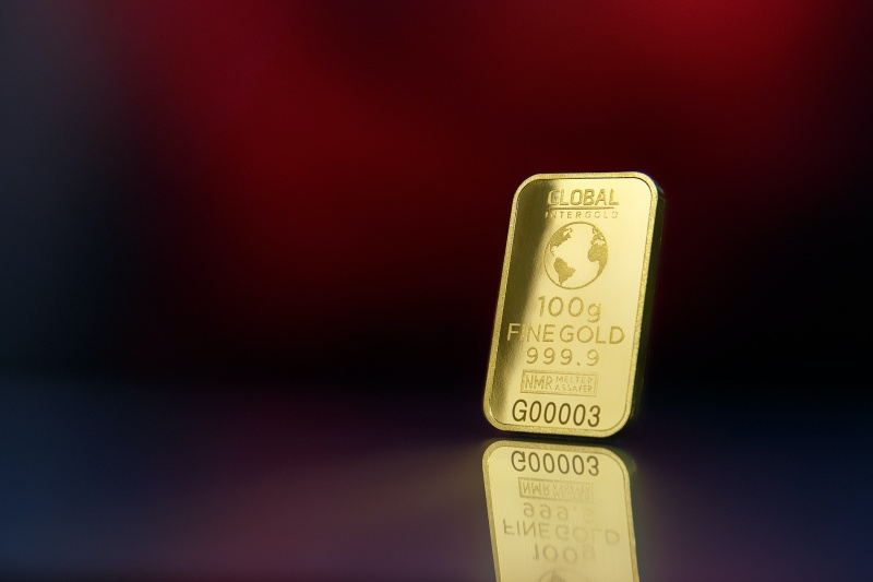 Rekord alacsony áron az ezüst: itt az idő bevásárolni?