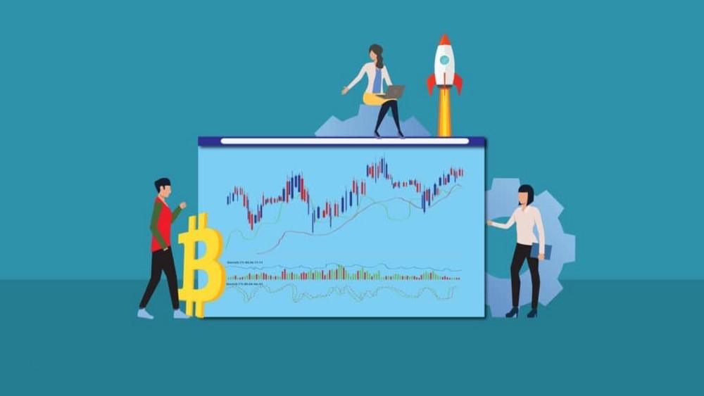 mi a bitcoin ára