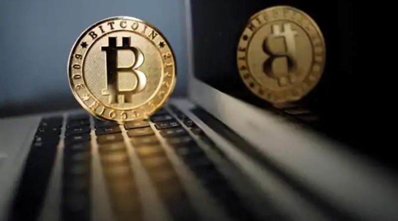 Bitcoin karbantartói
