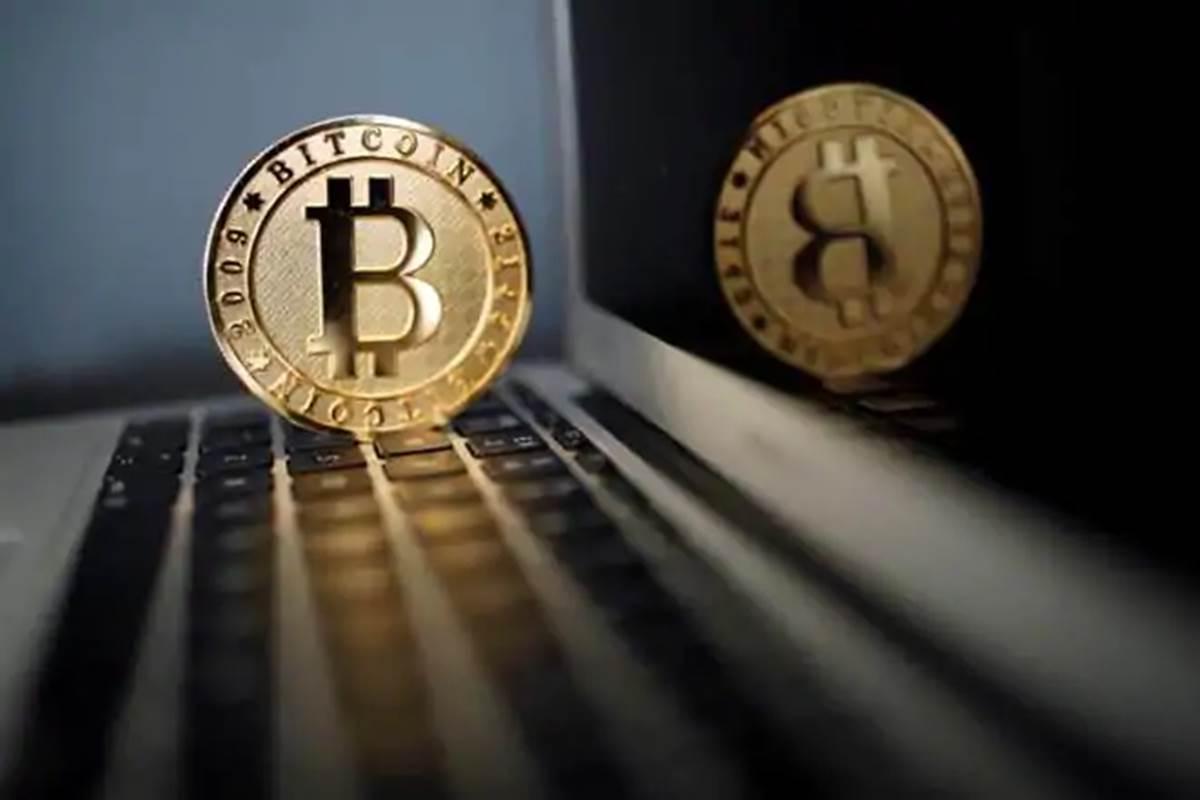 hogyan lehet bitcoinhoz jutni egy címmel)