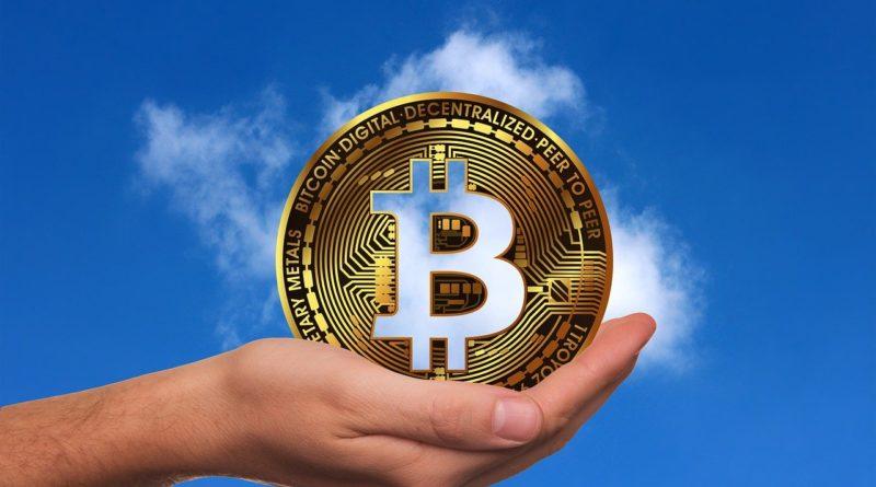 Bitcoin befektetés 2020