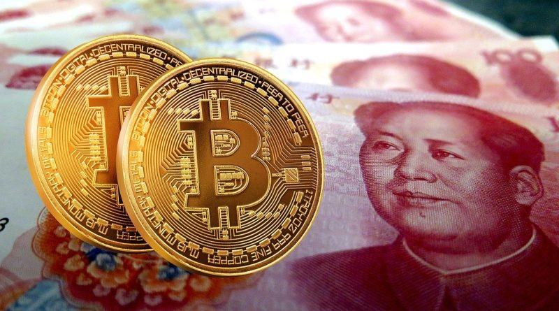 A digitális jüan lehet az új globális tartalékvaluta?