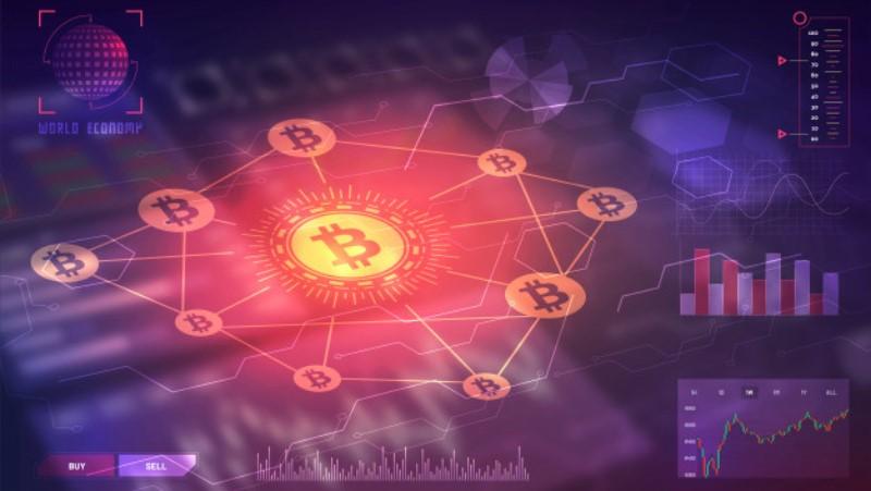 bitcoin határidős piaci előrejelzések