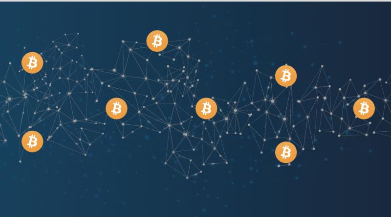 3 éves mélyponton a Bitcoin csomópontok száma még az áremelkedés ellenére is