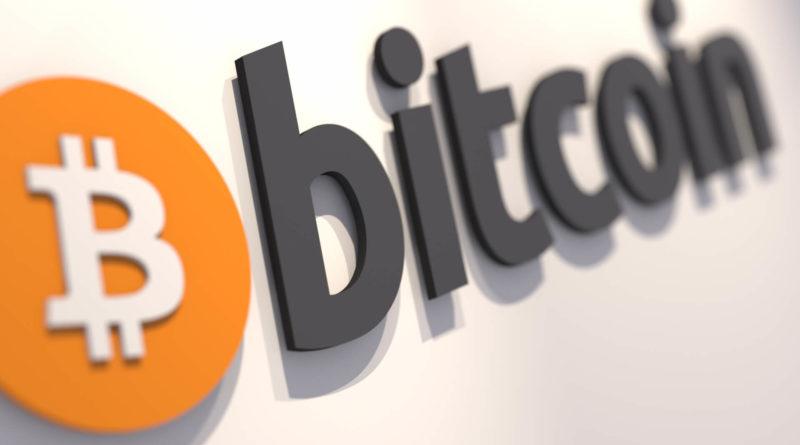 A Bitcoin.org weboldal tulajdonosváltás előtt áll