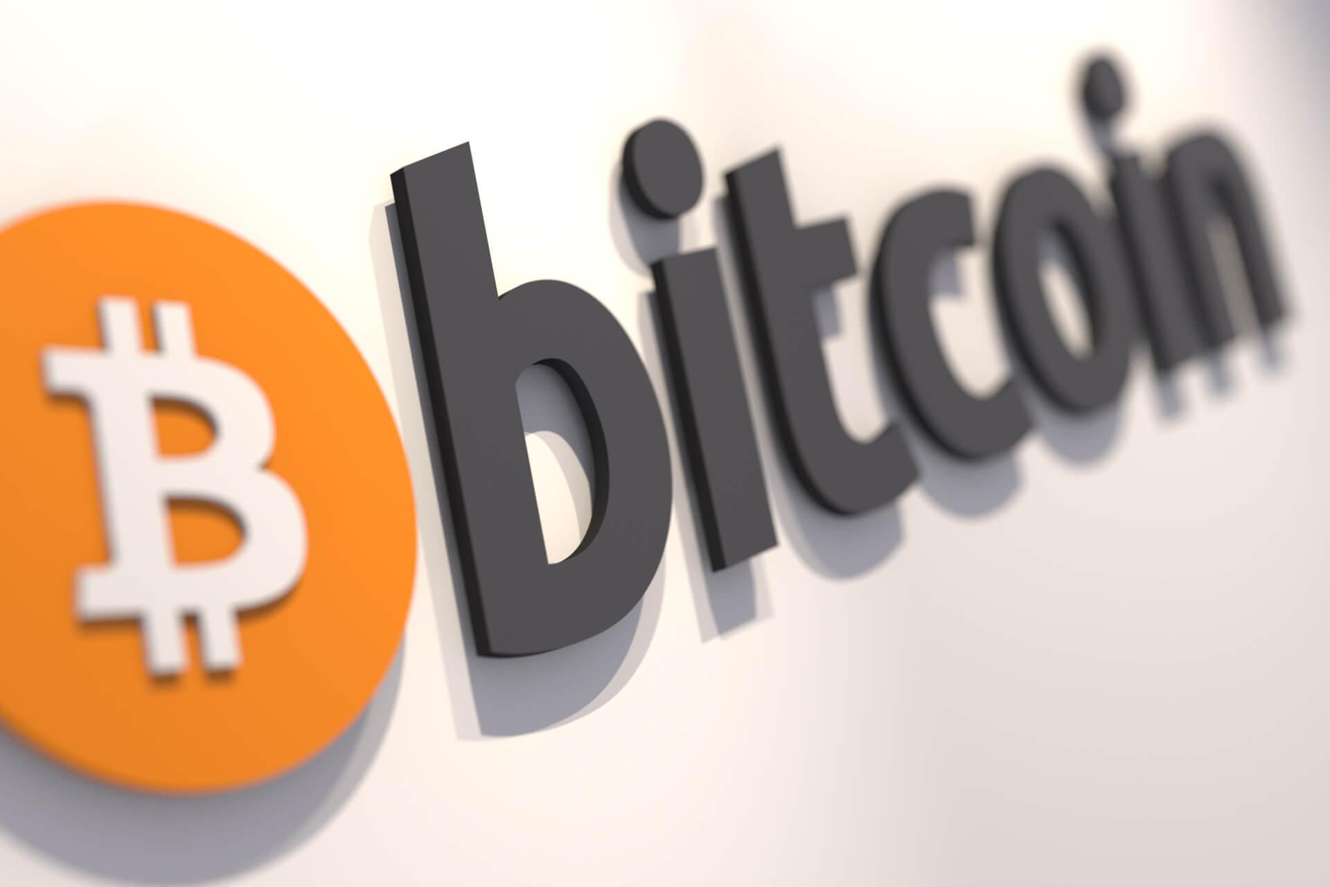 Bitcoin: Egy peer-to-peer elektronikus készpénzrendszer
