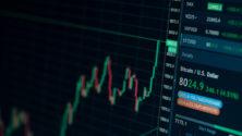 Új rangsorolást vezetett be a CoinMarketCap a kripto/fiat párokra