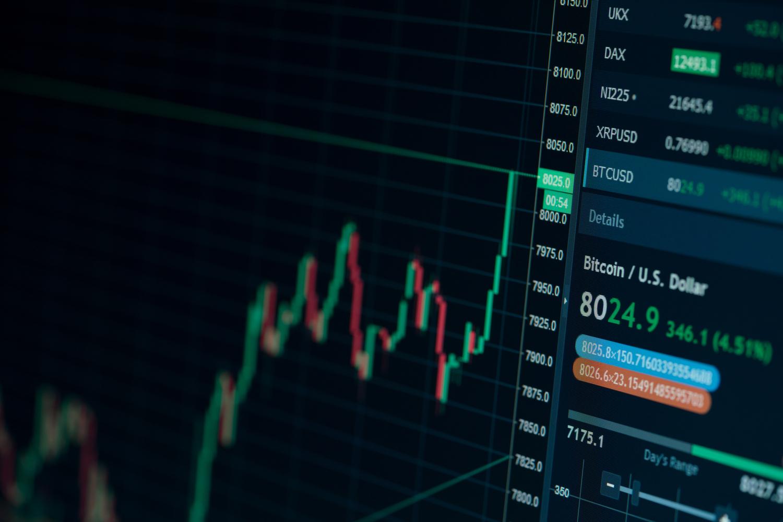 Kivágta a biztosítékot a kriptovaluta-bányászat