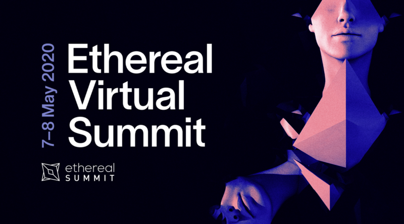 Ethereal Summit