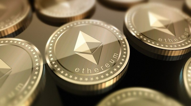 A Grayscale digitális eszközkezelő 3,7 milliárd dollárnyi kriptót tudhat a neve alatt