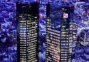 Csaltak a német bankok az EKB stressz-tesztjén, következmények nélkül megússzák