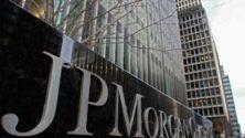 A JP Morgan $2,5 milliót fizet vissza a túltolt kriptodíjai miatt