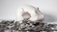 Csökken a blokklánc befektetések száma – értékük azonban növekszik