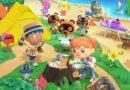 Animal Crossing videojátékban bitcoin bánya tűnt fel