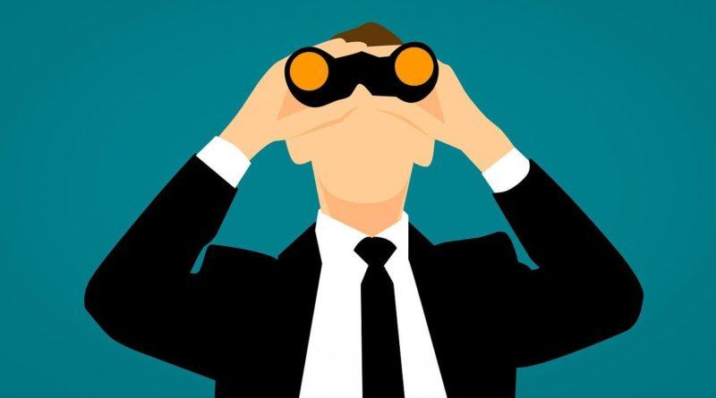 USA: az FBI indoklás nélkül megfigyelheti a keresési előzményeket