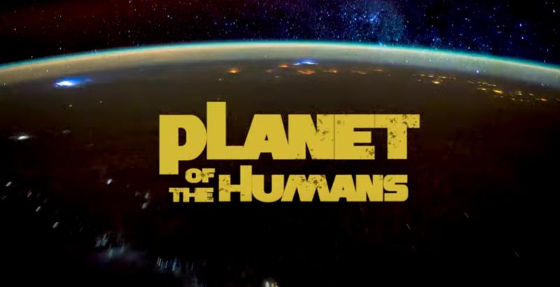 Planet of the Humans: Michael Moore új öko-dokumentumfilmje nagy port kavart