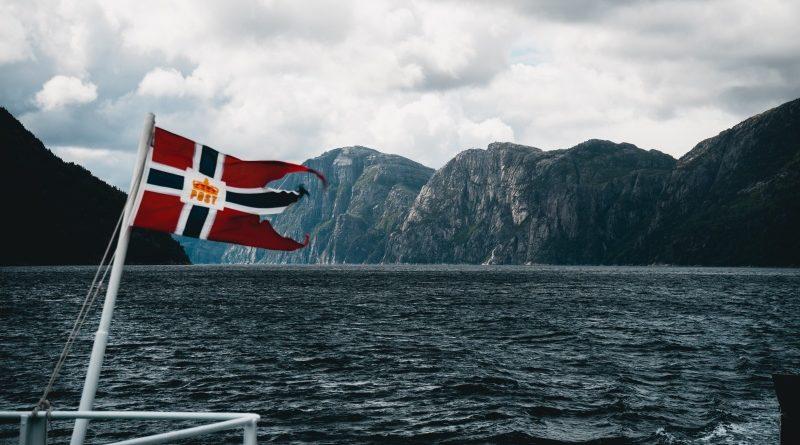 Norfund | Csapást csapásra halmozódik a billió dolláros norvég vagyonalapnál: hackertámadás és rekorddöntő segélycsomag a gazdaságnak