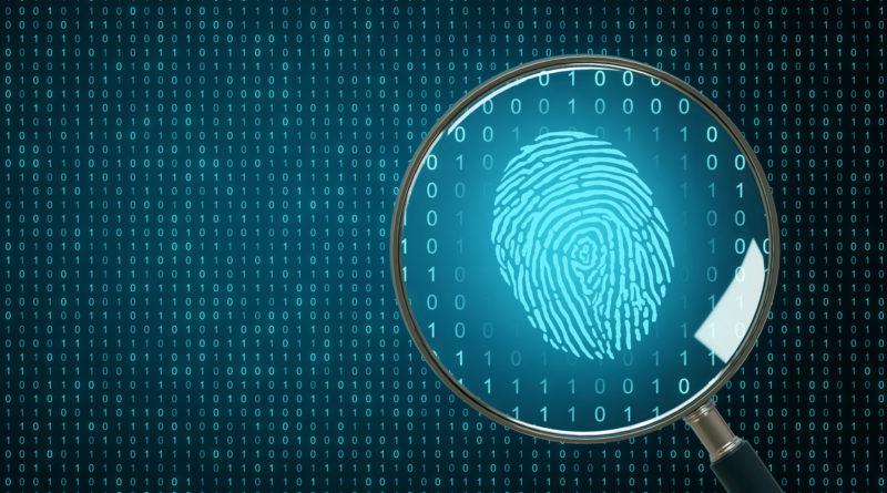 kriptós nyomozók