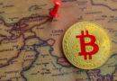 Szecsuan többletenergia bitcoin