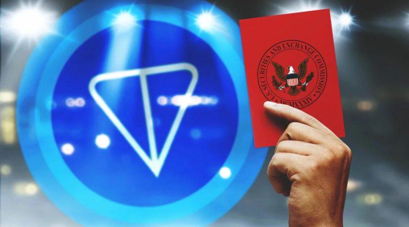Pórul jártak a Telegram blokkláncába fektetők: egyeseknek befektetésük kétharmada is elúszott