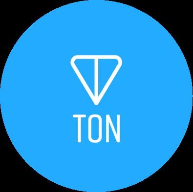 A Telegram feladta a TON-ért folytatott harcát