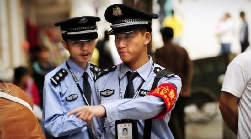 4000 bankszámlát fagyasztottak be kriptós pénzmosás miatt Kínában